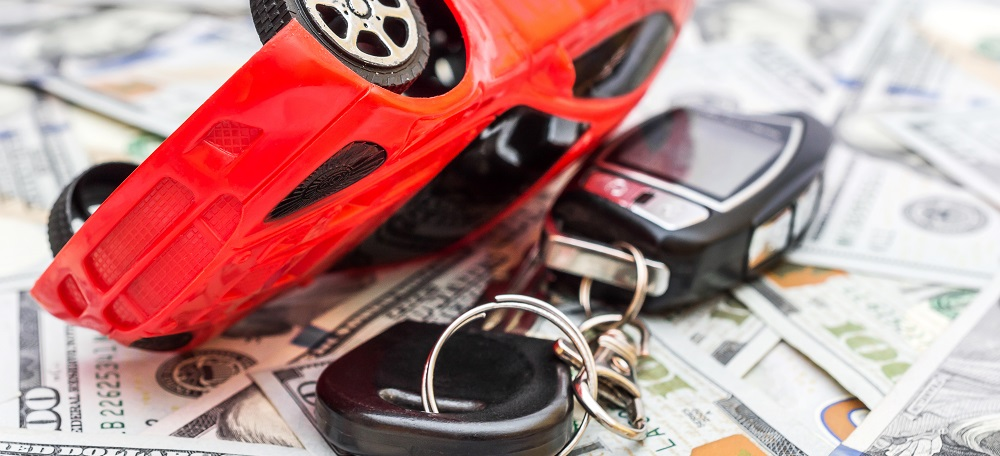 Most Common Car Key Problems and Solutions